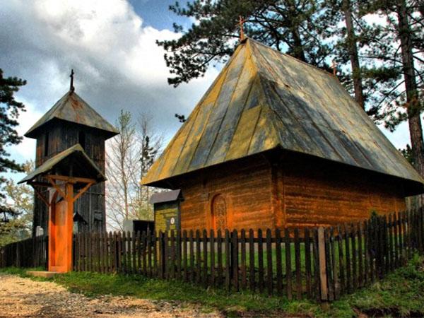crkva-brvnara-u-jablanici