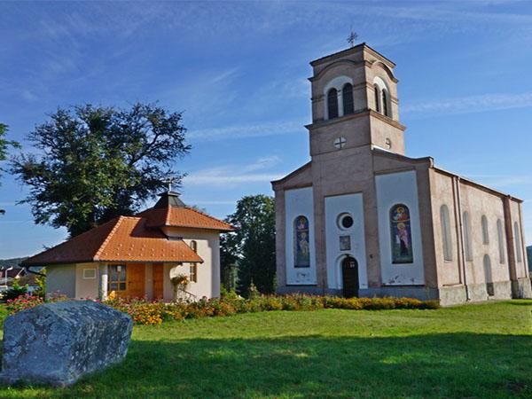 crkva-u-mackatu