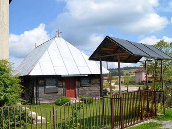 crkva-u-semegnjevu