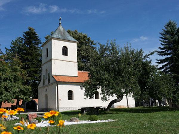 crkva-u-sirogojnu