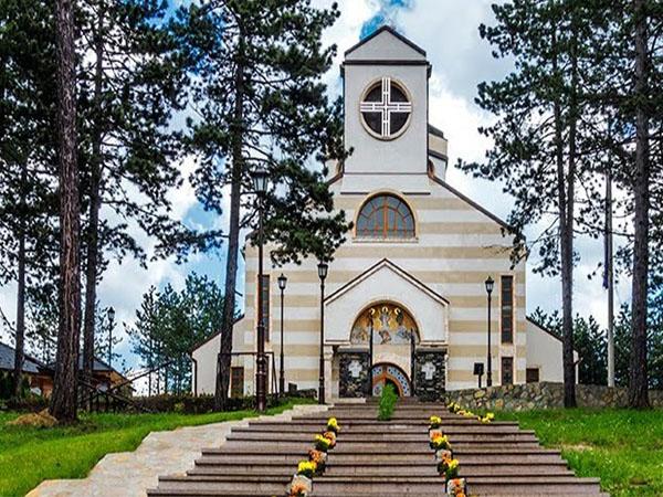 crkva-zlatibor
