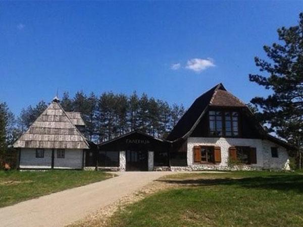 galerija–zaduzbina-bozidara-kovacevica-na-borovoj-glavi