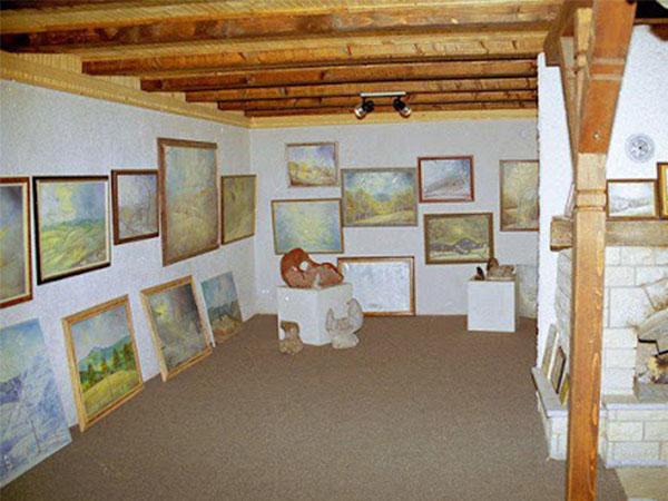 galerija-trnava-vladimira-