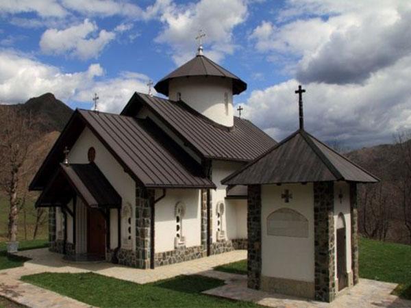 manastir-dubrava