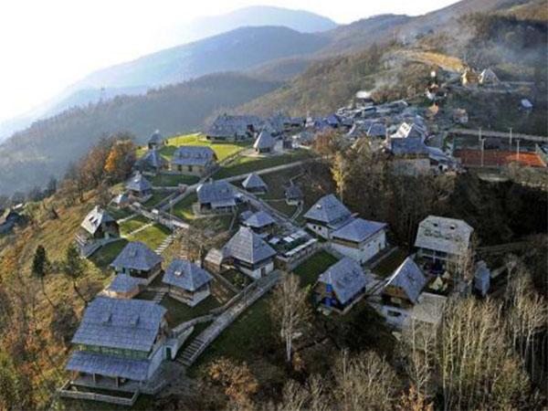 mecavnik-drvengrad