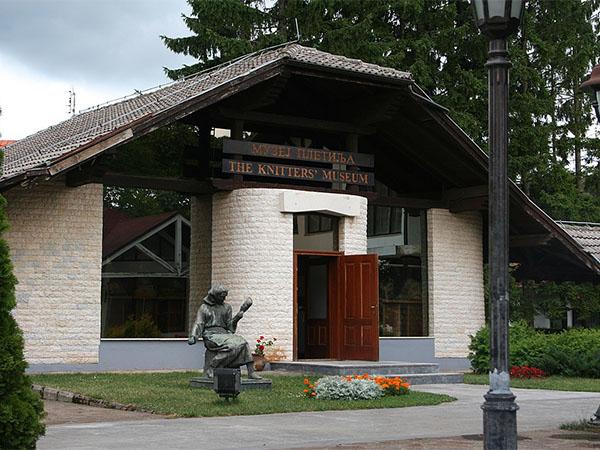 muzej-pletilja-u-sirogojnu