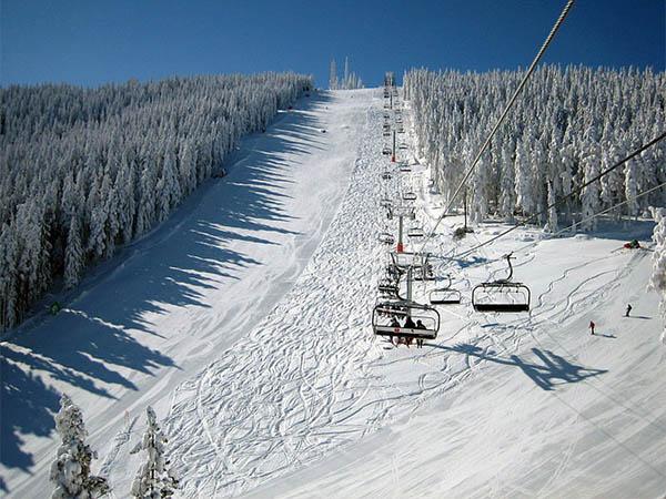 ski-centar-tornik