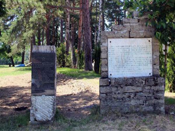 spomenik-na-palisadu
