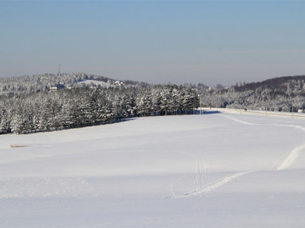tic-polje-za-skijanje-nordijska-staza