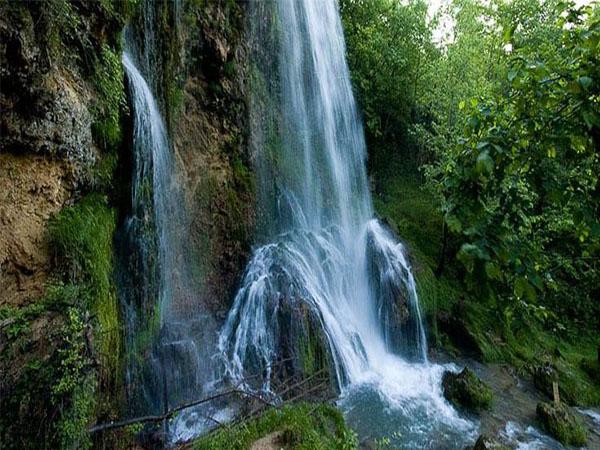vodopadu-gostilju